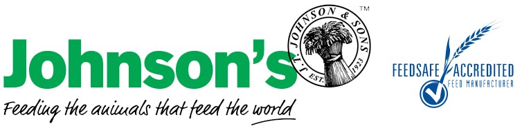 JT Johnsons And Sons